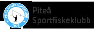 Piteå Sportfiskeklubb